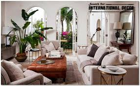 decorative indoor plants decorative indoor plants in the interior of apartments and houses