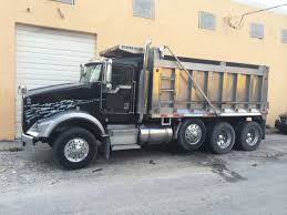 2015 kenworth dump truck lojack success stories blog u2013 auto theft blog photo lojack