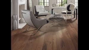 Empire Today Laminate Flooring Shaw Empire Oak Fremont Hickory Pacific Grove Hardwood Flooring