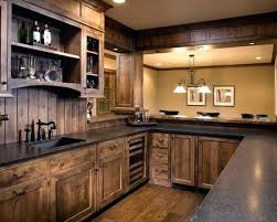 rustic kitchen cabinets for sale rustic kitchen cabinets house of designs