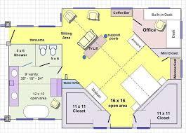 master bedroom plans best 25 master suite addition ideas on master bedroom