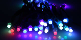how to find the best led christmas lights for your home