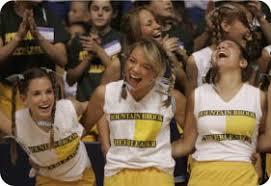 want to be a cheerleader u2013 high cheerleading