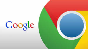 chrome apk chrome 39 apk for android
