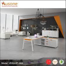 modern office table photos modern office table photos suppliers