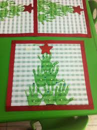 kids christmas craft mini mag ideas pinterest christmas