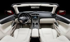 lexus is 250 convertible 2009 lexus is 250 convertible picture number 29973