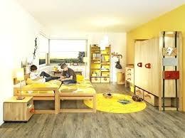 amenager chambre enfant amenager chambre enfant dans une chambre denfant amenager chambre
