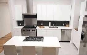 fliesenspiegel k che verkleiden küche fliesen ideen bilder bilder