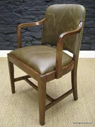 Antique Desk Chair Parts Oak Swivel Desk Chair Parts Pretty Ideas Antique Office Chair Nice