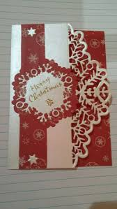 304 best card craft images on pinterest card crafts cards and girls