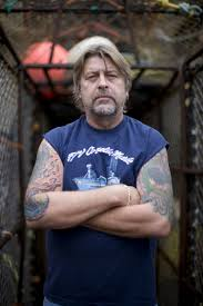 deadliest catch feud jonathan keith deadliest catch season 6 opens with words from captain phil harris