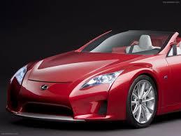 future lexus cars 54 best lexus concept cars images on car interiors