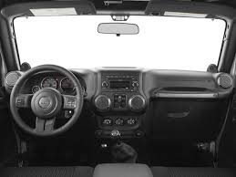 jeep wrangler or jeep wrangler unlimited 2016 jeep wrangler unlimited sport rhd 4d sport utility