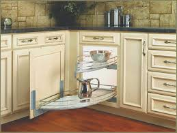 kitchen cabinet rolling shelves shelves awesome amazing kitchen cabinet pull out shelf style