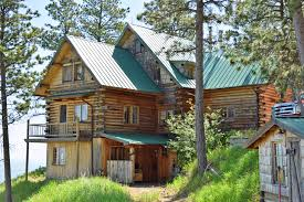 Farm Houses Farmhouses For Sale 2017 Country Homes In Every State