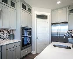 corner kitchen pantry ideas corner kitchen pantry kitchen storage pantry corner corner kitchen