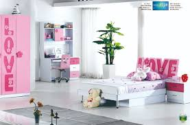 Castle Bedroom Furniture by The Princess Bedroom Furniture For Girls Amazing Home Decor