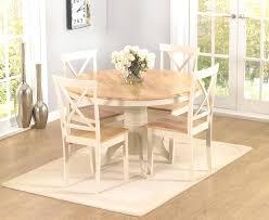 round pine dining table round pine pedestal dining table rosekeymedia com