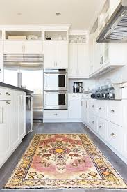 splurge worthy furniture investments for your home hgtv s rug