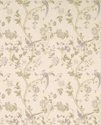 101 best wallpapers images on pinterest william morris