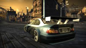 nfs most wanted apk free need for speed most wanted free