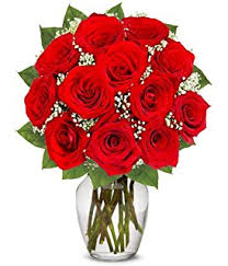 flower delivery free shipping flower delivery 25 premium fresh roses free