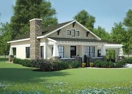 cottage bungalow house plans the cottage floor plans home designs commercial buildings