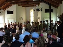 wedding venues in lynchburg va ceremony lynchburg va usa wedding mapper