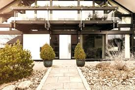 Security Locks For Windows Ideas Secure Front Door Locking Systems More Lock Most Doors For Homes