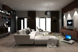 renof home renovation malaysia interior design malaysia