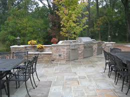 outdoor kitchen design company somerset u0026 hunterdon county nj