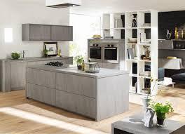 cuisine d allemagne meubles de cuisine modèles et marques des fabricants