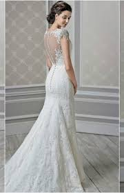 white by vera wang organza mermaid wedding dress david u0027s bridal