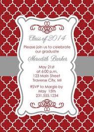 college invitations college graduation announcement tips tricks