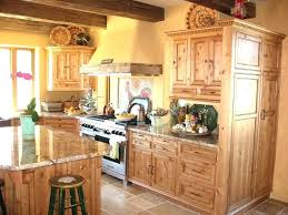 costco kitchen cabinets uk through home depot cost per linear foot