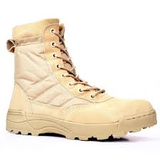men winter boots crowned fashions