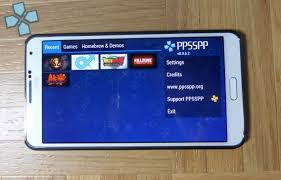 emulators for android ppsspp emulator best psp emulator on android