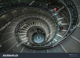 vatican oct 18visitors vatican museums on stock photo 590671478