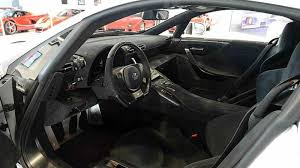 lexus lfa steering wheel mint condition lexus lfa nurburgring edition on sale for 440 000