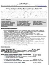 store manager resume experience http jobresumesample com 2027