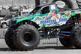monster truck show maine martial law monster trucks wiki fandom powered by wikia