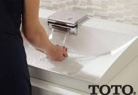 Toto Kitchen Sink Exclusive Bathroom Sinks Toto Villeroy Boch And More
