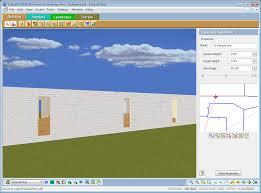 turbo floor plan 3d عرض منتهي عـــرض مـــجاني لبرنامج الهندسه وتصميم البنايات