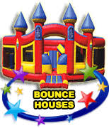 party rentals west palm bounce house rentals west palm