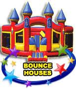 party rentals broward bounce house rentals broward county florida
