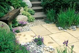 Paved Garden Design Ideas Garden Paving Ideas Nightcore Club