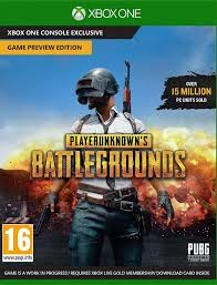 pubg 1 0 update release date when was playerunknown s battlegrounds xbox one release date and