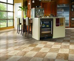 Laminate Ceramic Tile Flooring Products