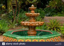 Quail Botanical Gardens Encinitas California In Mexican Garden San Diego Botanic Garden Encinitas